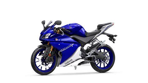 yzf   motorcycles yamaha motor tuerkiye