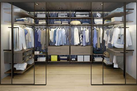 Begehbarer Kleiderschrank Bauen by Pin Passgenau Begehbarer Kleiderschrank Selber Bauen Mit