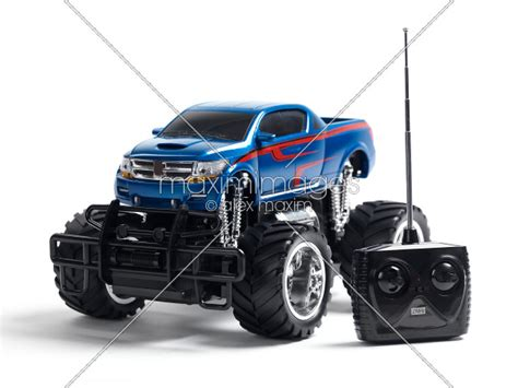 of remote trucks stock photo remote truck maximimages