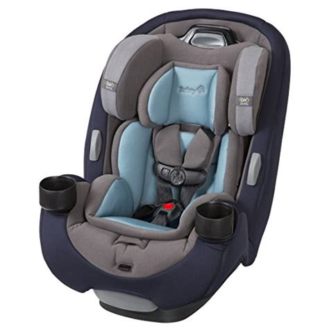 best growing car seat review safety 1st grow n go ex air 3 in 1