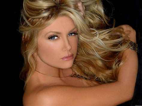 wikipedia first red haired playboy playmate brande roderick biography and photos girls idols