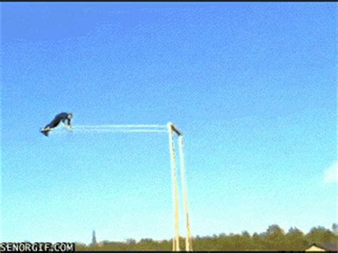 crazy swing the best animated gif images pt 3 15 pics i like to