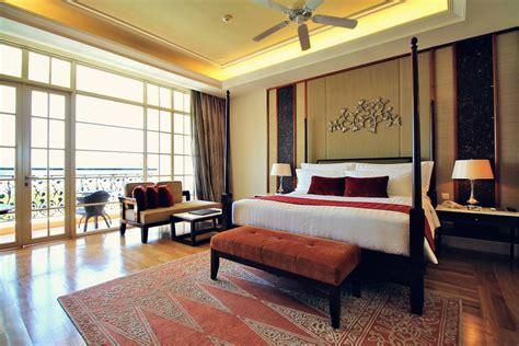 Just Two Fabulous Places To Sleep by افضل خمسة منتجعات في لنكاوي للمتميزين فقط شبكة و