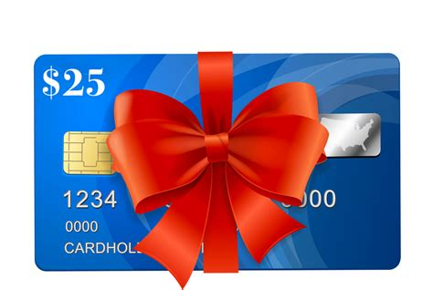 Free 25 Visa Gift Card - free gifts promo codes special offers senior safety