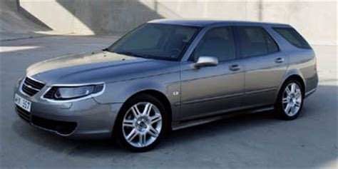saab   page  review  car connection