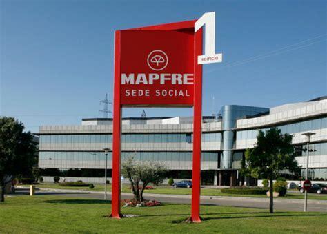 sede direct line mapfre reconoce que compra caro en italia y alemania