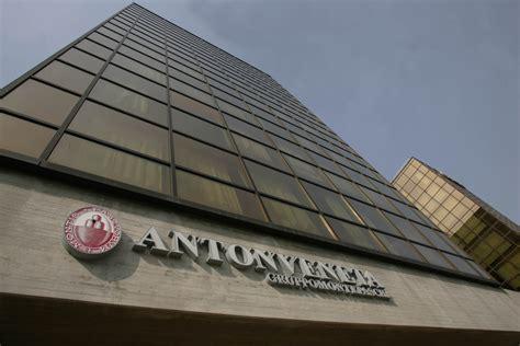 banca antonveneta crediti verso la pubblica amministrazione accordo tra