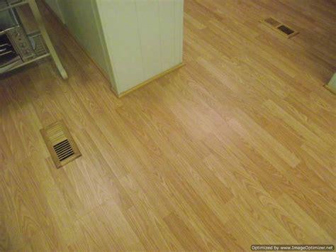 laminate flooring shaw laminate flooring lowes