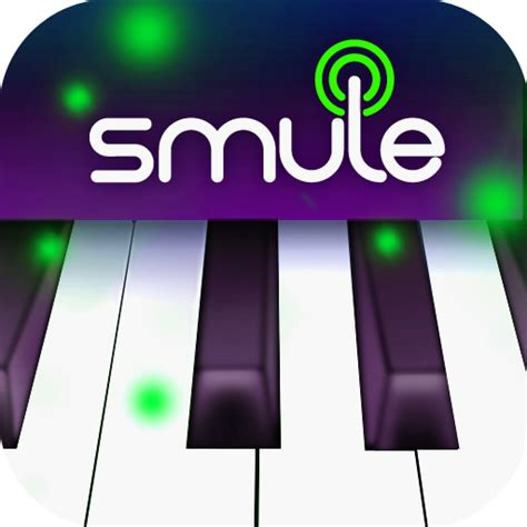 piano app for android on ports popular ios app magic piano to android it s the tap tap of