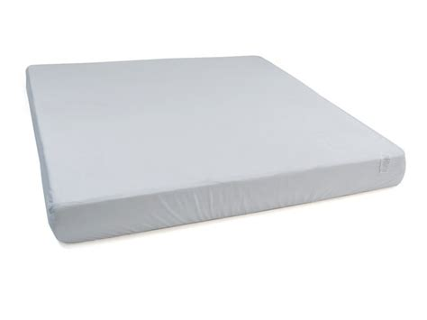 Average Weight Of Size Mattress by When Do We Choose Size Mattresses Best Mattresses