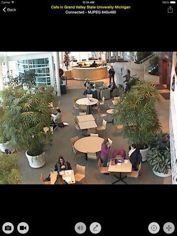 foscam pro multi ip viewer live cams pro foscam multi ip viewer 免費玩工具app