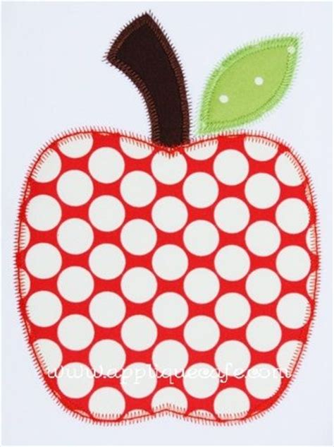 zig zag pattern embroidery apple zig zag applique design embroidery back to