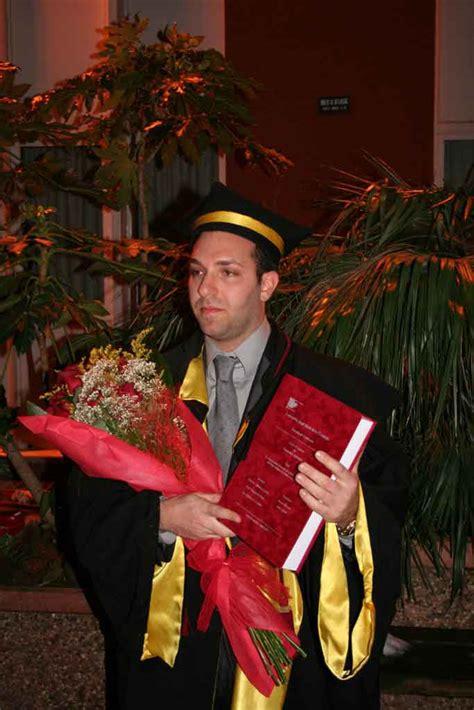 fiori laurea uomo gennaio 2006