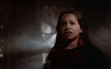halloween 5: the revenge of michael myers (1989) starring