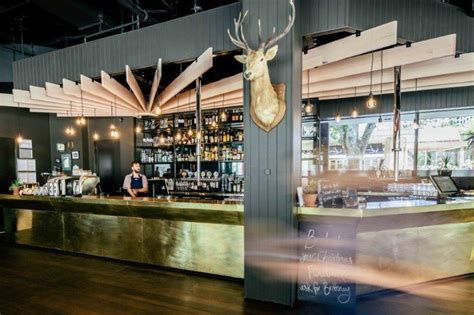 cocktail venues perth house best cocktail venues city secrets