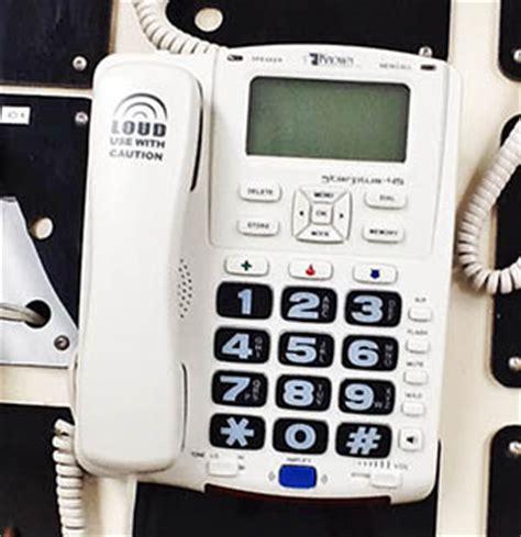 vr4 hearing loss – 9 – assistive technology