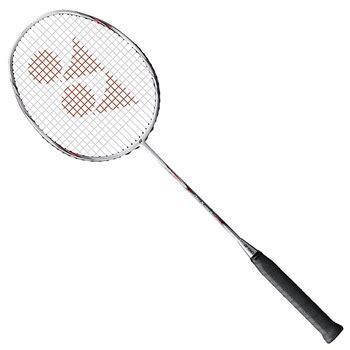 best badminton racket popular design best badminton racket 100 buy best