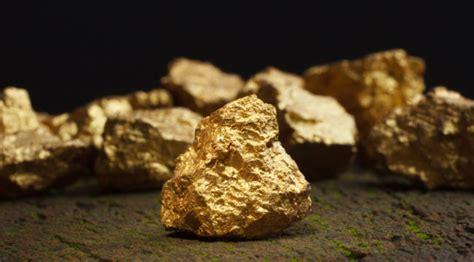 Finding Gold Finding Gold In A World Of Increasing Scarcity The Daily Reckoning