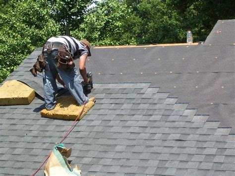 how much to install roof roof installation prices guide