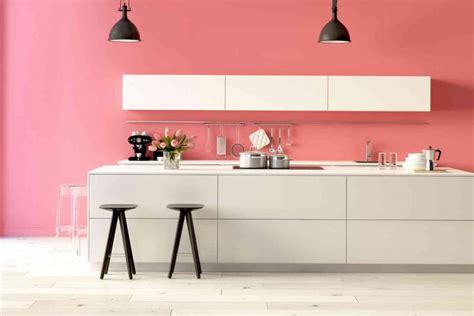 come arredare una cucina piccola come arredare una cucina piccola e abitabile donnad