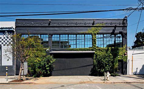 home warehouse design center big lake california warehouse converted into fabulous home