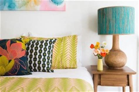 summer 2014 design trends foremost interiors hot interior design trends to watch out for in summer