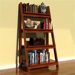 Wooden Ladder Bookcase Decorative Wooden Ladder Racks Ladder Interior Design Decor