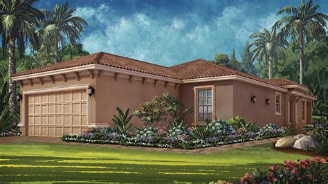 tag archive for modern homes 20 20 homes roma vii floor plan at esplanade at hacienda lakes in