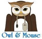 owl and mouse us map puzzle 1000 images about home school stuff on