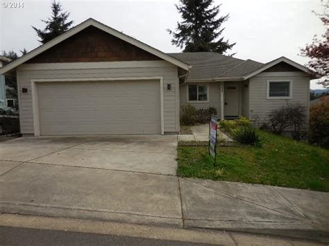 Cottage Grove Houses For Sale by Cottage Grove Oregon Reo Homes Foreclosures In Cottage