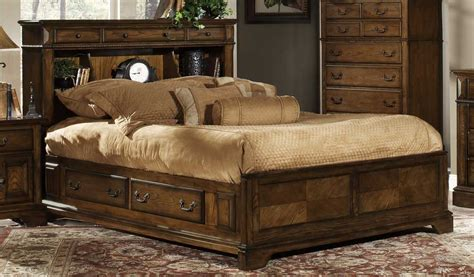 hillsdale beaumont bookcase bed 1407 bed homelement