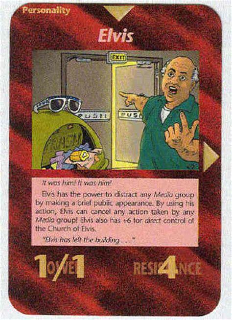 gioco carte illuminati illuminati card ramalan konspirasi card qibash