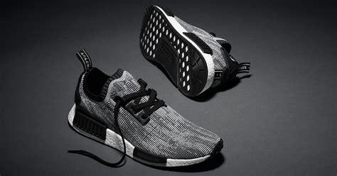 Adidas Nmd R1 Oreo adidas nmd r1 oreo cool sneakers
