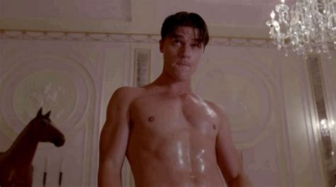 tarzan boat mini price 14 reasons you have a crush on dandy from quot ahs freak show quot