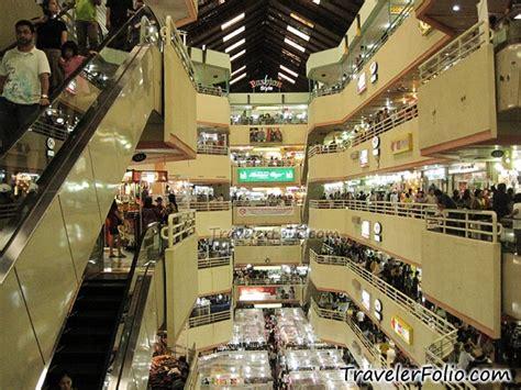 Shop Indonesia jakarta itinerary jakarta shopping bmwtours singapore travel lifestyle