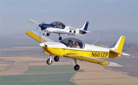 light sport aircraft list lsa aircraft list sport planes