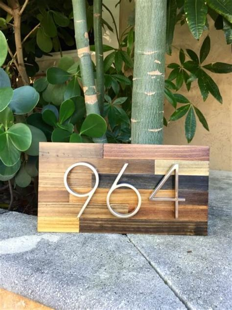 wood projects  home decor diy