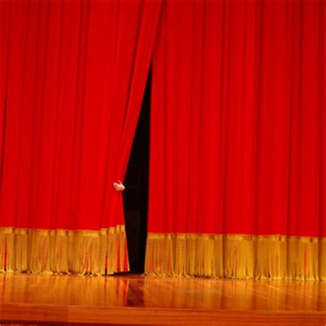 from behind the curtain are you a one man show or the man behind the curtain