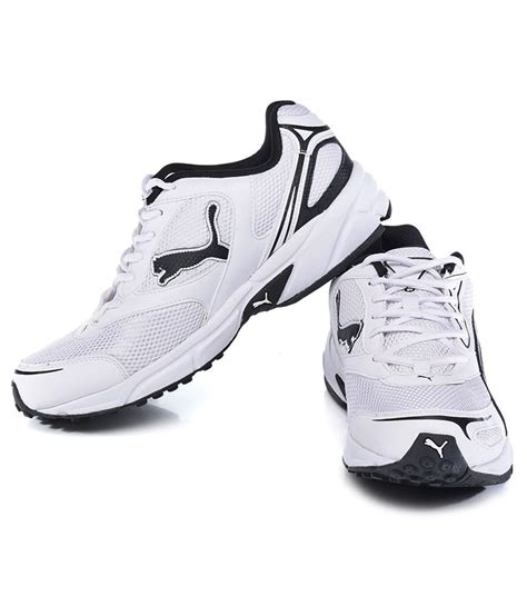 cheapest branded sports shoes cheapest sports shoes 28 images get cheap cheap mens