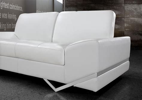 white sofa set vanity white modern sofa set