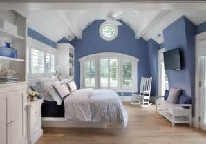 Painting Bathroom Vanity Black Shingle Beach House With Classic Coastal Interiors Home