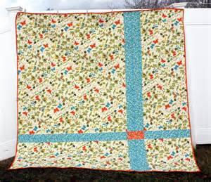 large chrysalis lattice quilt 171 moda bake shop