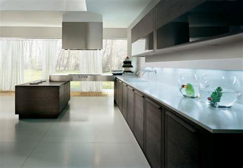 grey modern kitchen cabinets pedini integra grey oak modern kitchen cabinetry