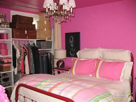 creating a closet in a room without one organize storage room storage solutions for bedroom