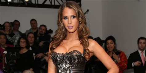 carmen carrera transgender before and after top 10 famous transgender celebrities youtube