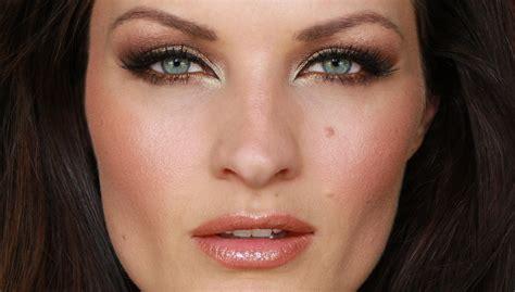 Makeup Secret prom makeup s secret style