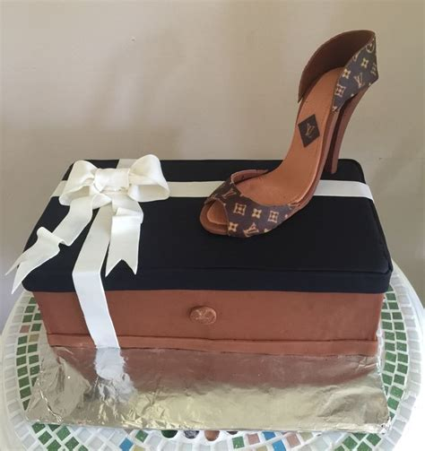 gold coast mistress 45 best cakes made by cake gold coast images on back door