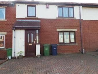houses to buy in gateshead dunston gateshead property find properties for sale in dunston gateshead nestoria