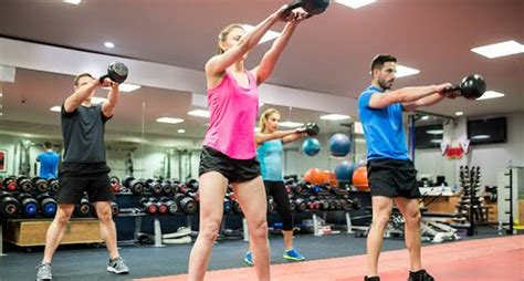 perfect kettlebell swing 1000 images about exercise legs on pinterest yoga