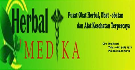 Obat Herbal Bioactiva jual obat herbal kolesterol maag asam urat darah tinggi